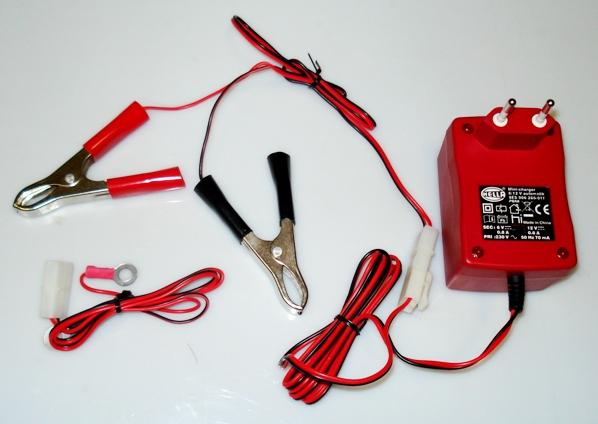 Зарядное устройство для мото аккумулятора своими руками